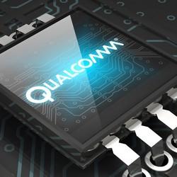 Le fabricant de puces Qualcomm travaille sur un processeur avec caméra 3D