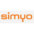 Les recharges Simyo sont disponibles dans les bureaux de tabac