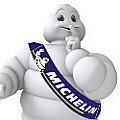 Les restaurants du guide Michelin France 2011 débarquent sur l'iPhone