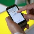 Les services de banque et de musique nomades grandement propulsés par les smartphones