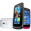 Les services Nokia sur la gamme Lumia