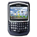 Les services Windows Live débarquent sur les smartphones BlackBerry