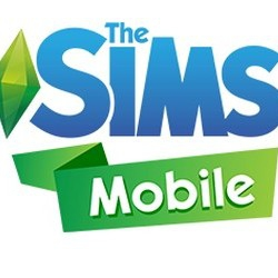 Emmenez-les partout avec vous : les Sims arrivent bientôt sur mobile