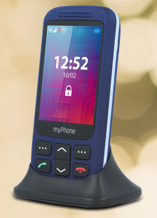 Les smartphones polonais débarquent en France