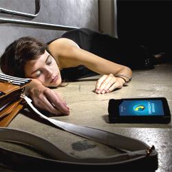 Les smartphones sous Android pourront bientôt contacter les secours automatiquement