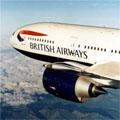 Les SMS et les emails seront bientôt autorisés dans les avions de British Airways