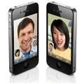 Les tarifs de l'iPhone 4 sont connus chez SFR