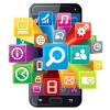 Les téléchargements d'applications professionnelles et de productivité ont augmenté de 35 % en un an