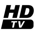 Les téléphones mobiles pourraient bientôt bénéficier d'une sortie vidéo HD