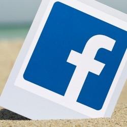 Les utilisateurs Android peuvent enfin bloquer la géolocalisation sur Facebook