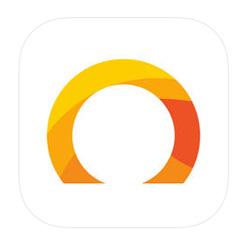 Les utilisateurs sur iPhone peuvent converser avec OUI.sncf via Messages