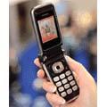 Les ventes de mobiles ont progressé de 6% en 2008