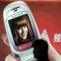 Les WCDMA et CDMA2000 choisis par la Chine pour sa 3G
