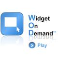 Les Widgets sur mobiles deviennent réalité grâce à Webwag Mobile