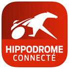 LeTROT et l'Hippodrome Paris-Vincennes lancent leurs applications gratuites