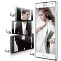 LG a vendu plus de 10 millions de smartphones Optimus L-Series