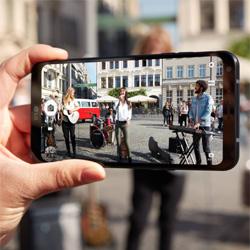 LG Q6 est disponible le 18 août 2017