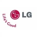 LG annonce la venue de la surcouche logicielle Optimus UI 3.0 pour Android OS 4.0