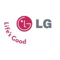 LG cède sa 4ème place mondiale à Sony-Ericsson, au 3ème trimestre