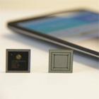 LG dévoile son premier processeur propriétaire