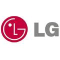 LG dévoile un nouveau standard pour écran : le True HD IPS