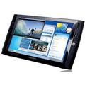 LG Electronics lance sa tablette Internet