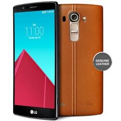 LG G5 : que sait-on au sujet du nouveau flagship ?