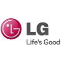 LG lance son service cloud de streaming multimédia accessible sur les téléviseurs, mobiles et  PC