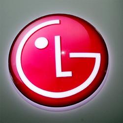 Smartphone à écran flexible signé LG