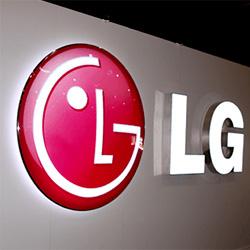 LG ouvre un centre aux mises à jour de logiciel pour ses smartphones