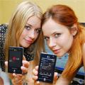 LG révèlera à l'IFA son nouveau smartphone 3G LG-KS20