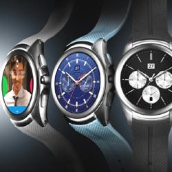 LG annule le lancement de sa Watch Urbane 2nd Edition