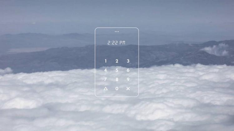Light Phone: le téléphone minimaliste qui vous ramène au monde réel