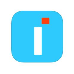 L'application mobile qui transforme la file d'attente en temps libre