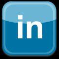LinkedIn présente une nouvelle application iPad