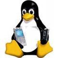 Linux continue de progresser sur le marché des smartphones