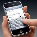 Liquipel présente un revêtement spécial pour rendre les smartphones imperméables