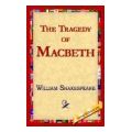 Lire du Shakespeare depuis son mobile bientôt possible