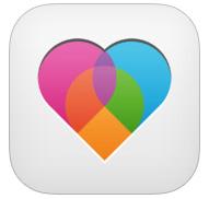 LOVOO, l'application de réseau social et de rencontre géolocalisée, franchit la barre des 5 millions d'utilisateurs monde