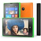 Lumia 435 et 532 : deux smartphones low cost chez Microsoft