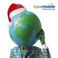 Lycamobile, le nouvel opérateur virtuel se spécialisant dans le prépayé, débarque en France