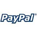 m-commerce : PayPal largement plébiscité par les mobinautes au niveau des paiements sur mobile