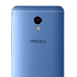 M3E de Meizu