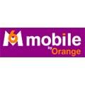 M6 Mobile fête son millionième abonné