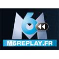 M6 Replay est désormais inclus dans l'offre TV neufbox de SFR