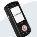 Maeglin Software s'ouvre au peer-to-peer de mobile à mobile