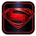 Man of Steel est disponible sur smartphones et tablettes