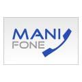 Manifone réduit de 80% les coûts d'appel vers l'international depuis un mobile