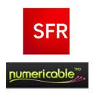 Mariage entre SFR et Numericable : l'Autorité de la concurrence donne son accord