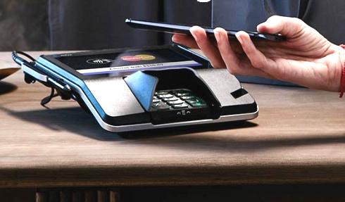 MasterCard propose Android Pay aux titulaires de cartes au Royaume-Uni